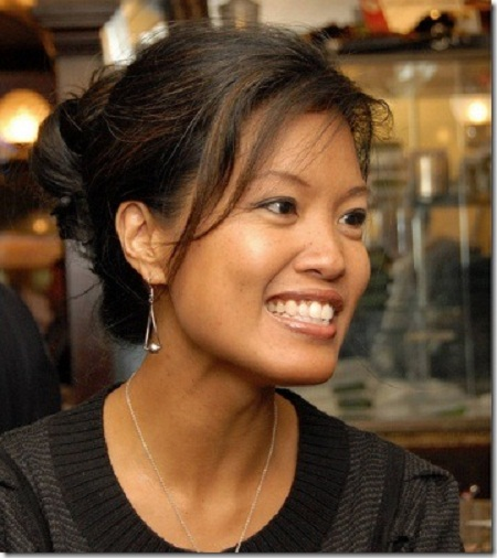 Michelle Malkin 1