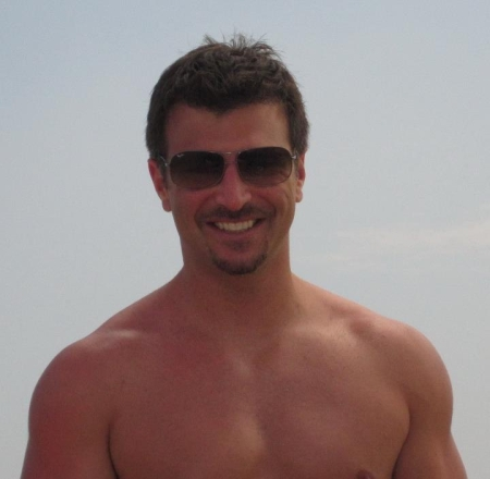 20 hottest conservative guys 201