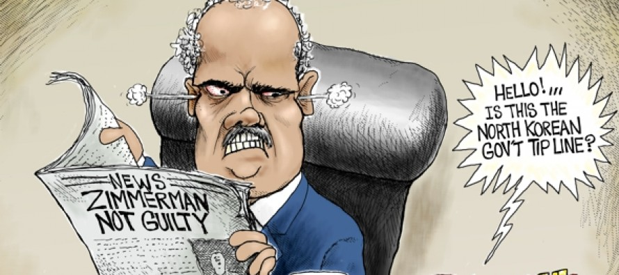 Fast and Really Really Furious (Cartoon)