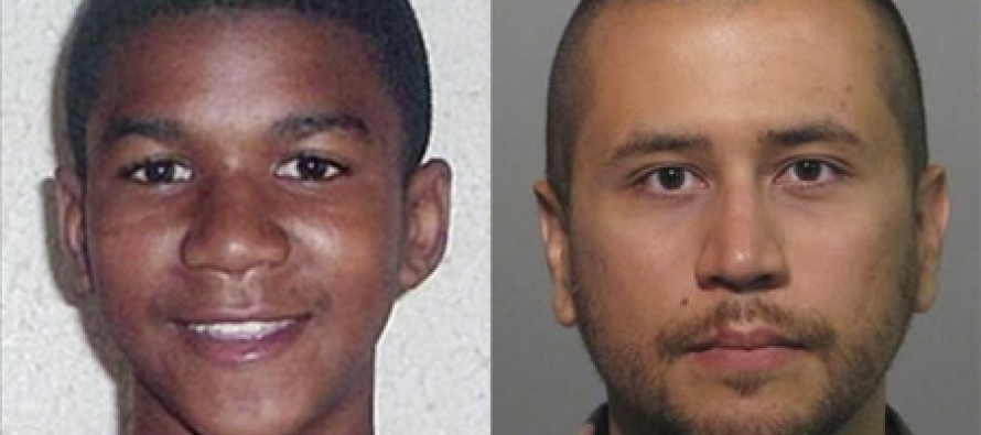 Answering 7 Key Questions About The George Zimmerman Trial That Explain Why He Was Found Innocent