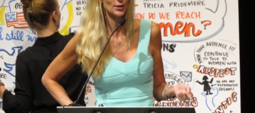 """The 25 Best Quips, Quotes, And Excerpts From Ann Coulter's """"Mugged: Racial Demagoguery From The Seventies To Obama"""""""