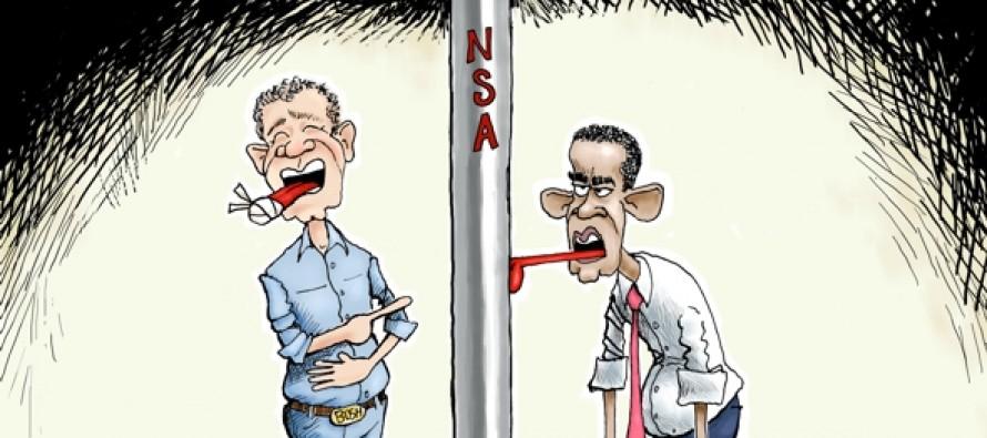 Stuck on Dumber (Cartoon)