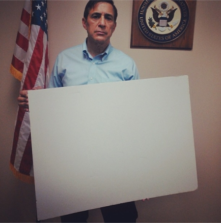 Darrell Issa Reasons not to stop Obamacare