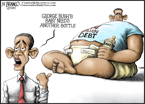 Debt-Baby-sm
