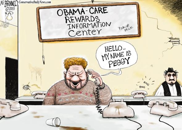 Peggy-care
