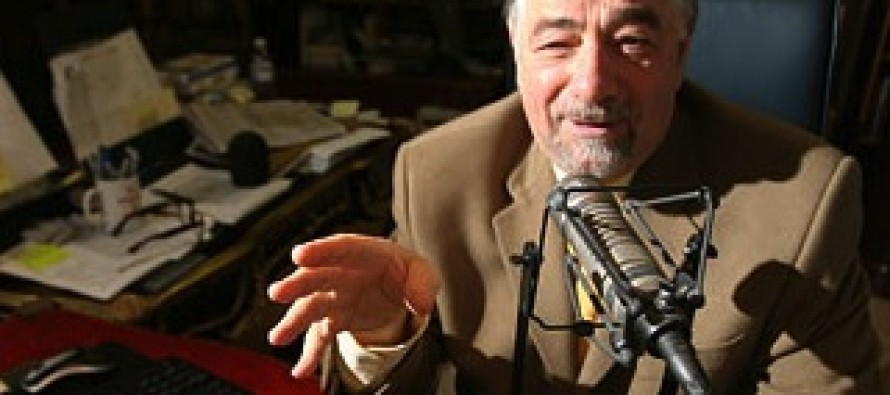 Is Terror Alert a case Obama Wagging the Dog to justify NSA Spying? Michael Savage thinks so