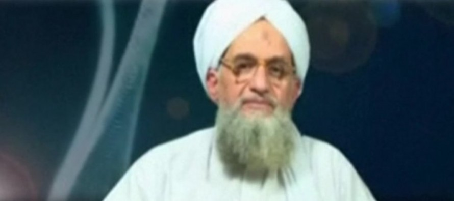 LAST WEEK: Al Qaeda calls for small-scale attacks inside United States…D.C. Shooter connection?