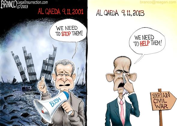 Al-Qaeda-911a