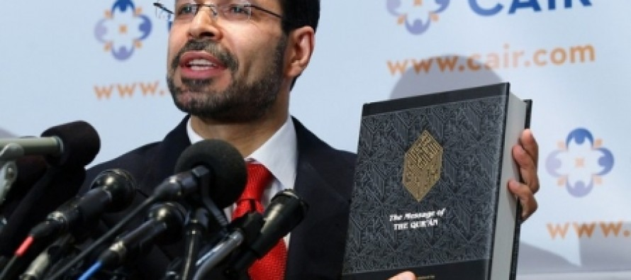 CAIR Demands That Maryland Schools Close For Islamic Holidays