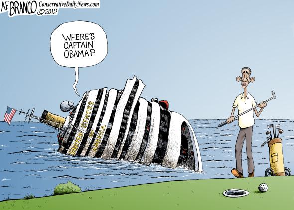 Capt-Obama-590