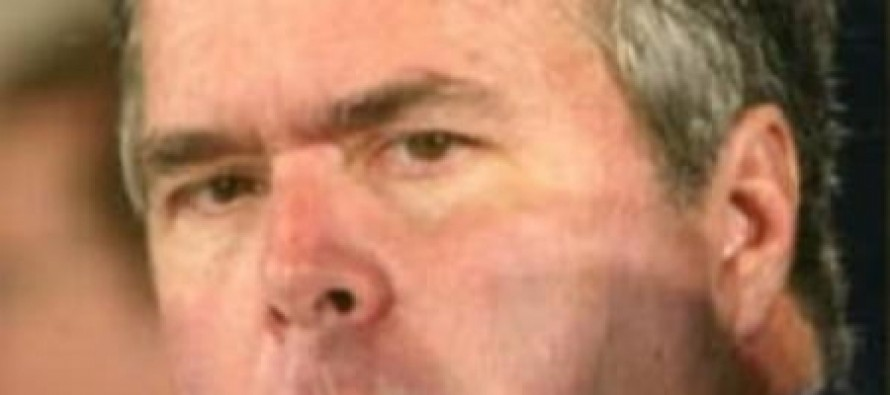 Common Core causing huge rift between Jeb Bush and conservatives