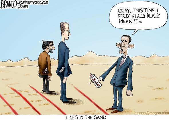 Lines-in-Sand-590-LI