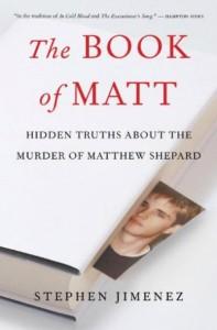 mathew sheppard