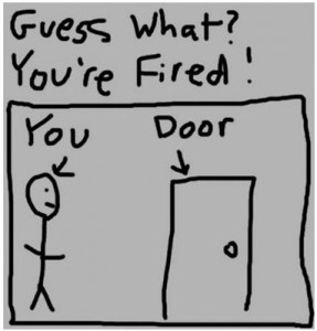 Guess-What-youre-fired-287x300