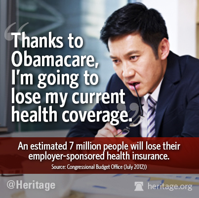 OBAMACARE_coverage