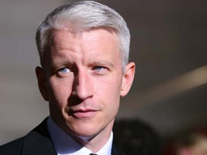 Anderson Cooper not buying lack of Ocare data