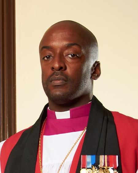 bishopnedd1