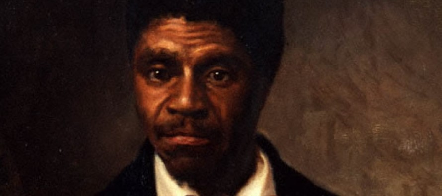 Dred Scott decision said slavery was the law of the land.  Does any Democrat think they were right?