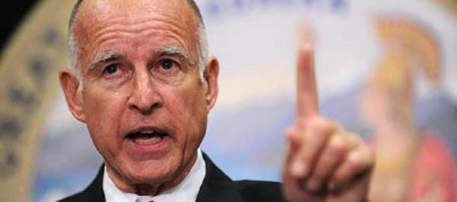 New Law Allows Illegals To Practice Law In California…Yes, Really!