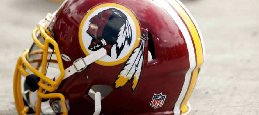 Obama Would 'Think About Changing' Washington Redskins Name If He Owned Team  Try being president first!
