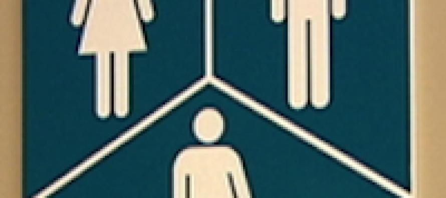 School says transgender boy's rights trump girls' privacy in bathroom