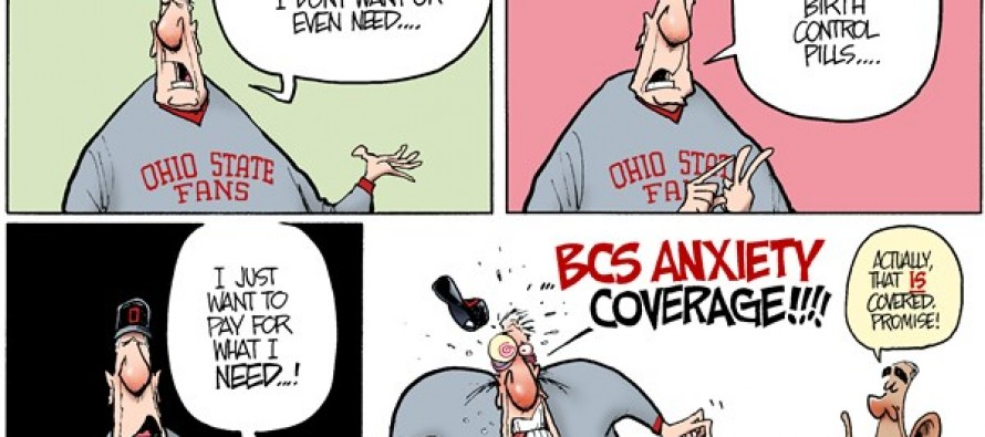 LOCAL OH – BCS Anxiety (Cartoon)