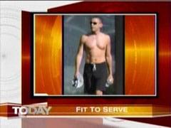 2008-12-23-NBC-TDAY-Obama21