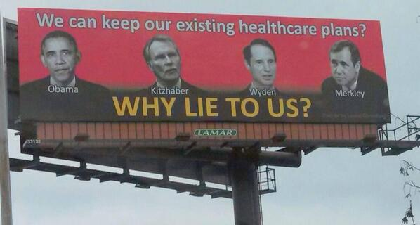 598x320xobamacare-lie-billboard.jpg.pagespeed.ic.fLofI_RFcP