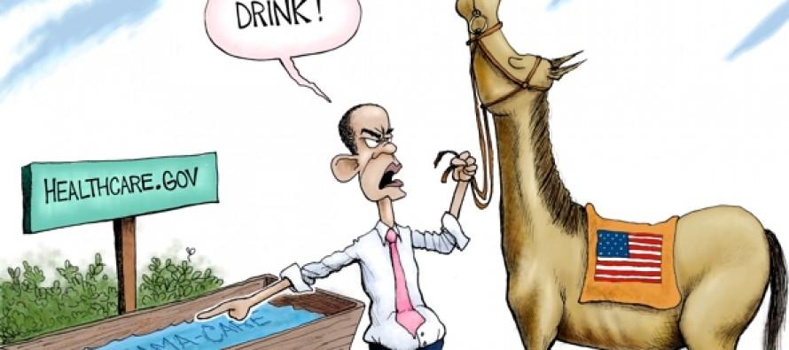 Kool-Aid (Cartoon)