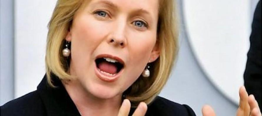 "Democrat Senator Admits It: ""We All Knew"" Obama Was Lying About Obamacare"
