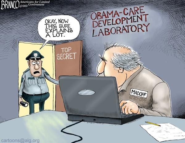 Madoff_Obamacare