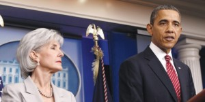 Obama-and-Sebelius