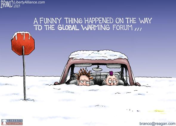 Snowed In 590 LA