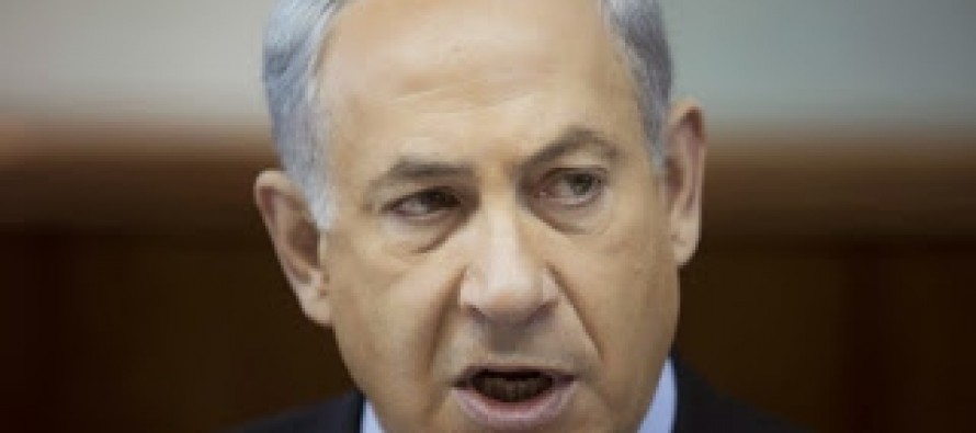EXCLUSIVE: Israel says Iran deal makes world more dangerous, historic mistake, Iran may already have a nuke: report, Israel and Saudi Arabia may attack Iran anyway