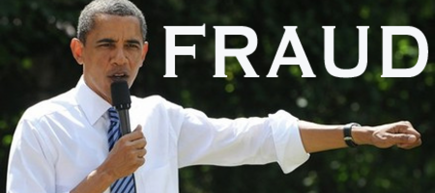 Ben Stein:  If Obamacare Were a Bank, Obama Would Be Charged With Criminal Fraud (Video)
