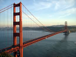 golden gater bridge
