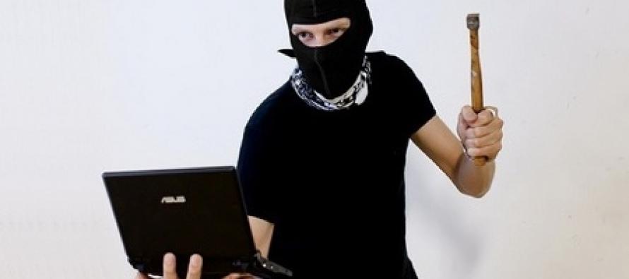 Hacker: Security Wasn't Built Into Healthcare.gov (Video)
