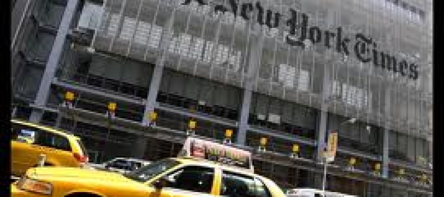 Arrogant NY Times Editorial Board defends Obama's dishonesty: Insurance Policies Not Worth Keeping