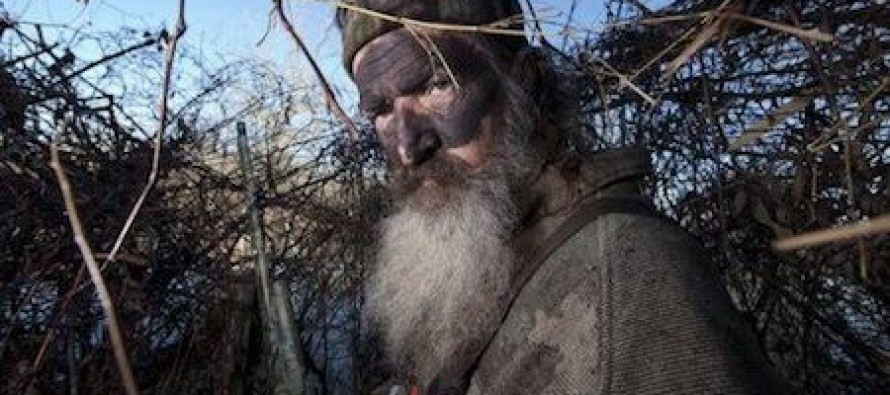 Duck Dynasty's Phil Robertson skipped Barbara Walters' 'Most Fascinating' interview to go Duck hunting