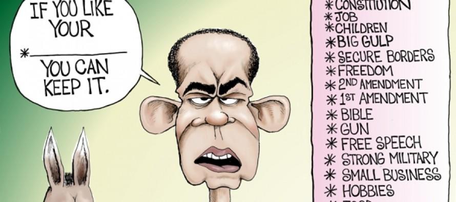 Fill in the Blank (Cartoon)