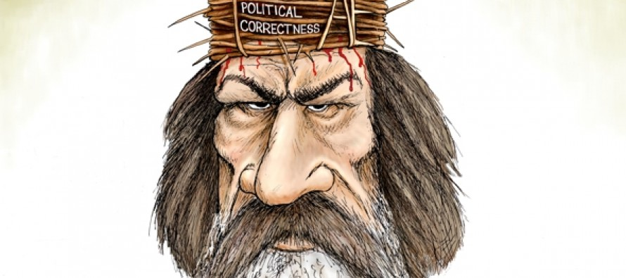 Phil Robertson of Duck Dynasty (Cartoon)