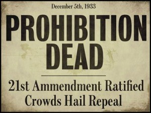 Prohibition-ends2