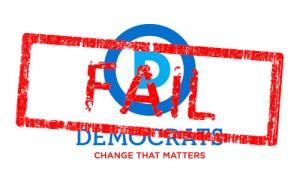 democrats_fail