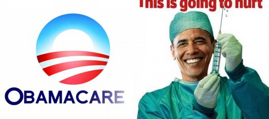 Obamacare Loses Again: Baptist Ministries Wins Injunction Against Contraception Mandate
