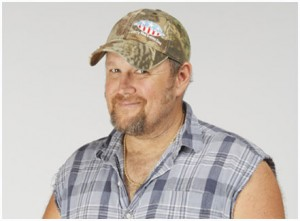 larry_the_cable_guy