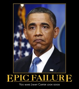 obama-epic-failure