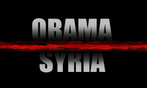 obama-red-line-syria