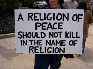 religion-of-peace-e1347444870621