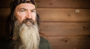 robertson_phil_duckdynasty