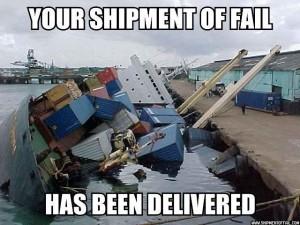 shipment_of_fail-15f7l1u